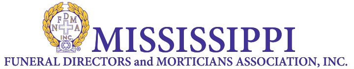 Mississippi Funeral Directors and Morticians Association, Inc. | Clinton, MS | 601-238-2270